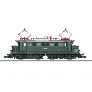 Marklin 55290 - E-Lok E 44 DB