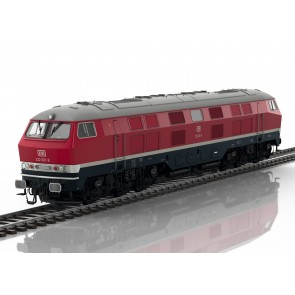 Marklin 55322 - Diesellok BR 232 001 DB