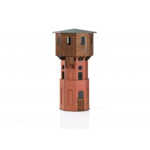 Marklin 56191 - Bausatz Wasserturm preuss.Ein