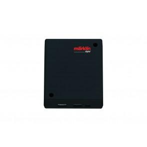 Marklin 60116 - Digital-Anschlussbox HO