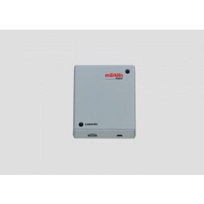 Marklin 60130 - Wechselrichter