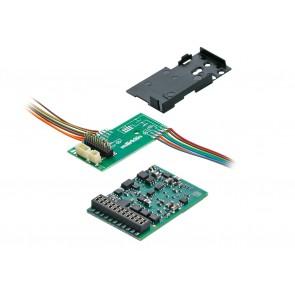 Marklin 60972 - mLD3 mit Leiterplatte