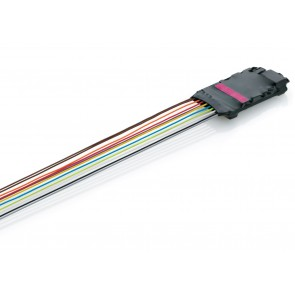 Marklin 60983 - mLD3 m.Kabel u.Stecker