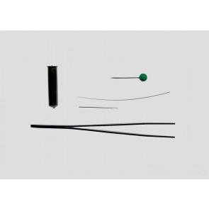 Marklin 7226 - Rauchsatz Durchmesser 5 mm