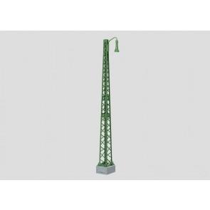 Marklin 74141 - Turmmast mit Lampe
