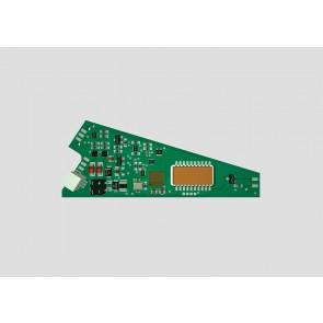 Marklin 74461 - Einbau-Digital-Decoder C-Glei