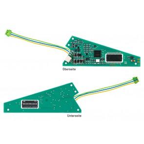 Marklin 74462 - Einbau-mfx-DigitaldecoderC-G