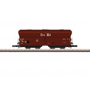 Marklin 86308 - Güterwagen OOtz 50 DB