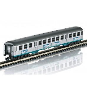 Marklin 87162 - Nahverkehrswagen Bnb 719 DB
