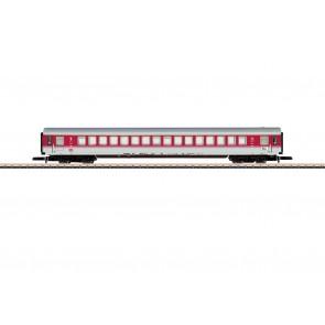 Marklin 87252 - Großraumwagen IC 1.Kl.DB