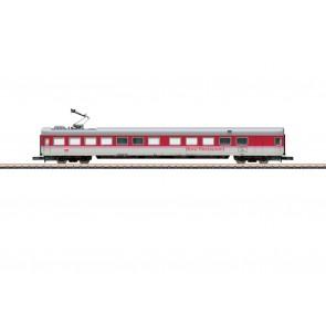 Marklin 87742 - Speisewagen WRmz 137 DB