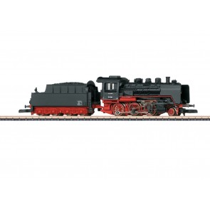 Marklin 88031 - Dampflok BR 24 Wagner DB