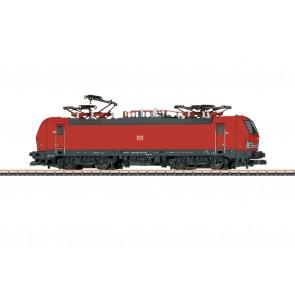 Marklin 88231 - E-Lok BR 193 DB AG Cargo