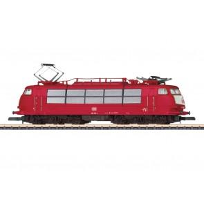 Marklin 88545 - E-Lok BR 103 DB AG