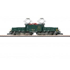 Marklin 88564 - E-Lok Ce 68 III SBB