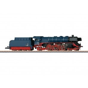 Marklin 88856 - Dampflok BR 03.10 DB