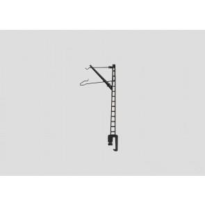 Marklin 8913 - Brückenmast H 41 mm