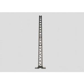 Marklin 8914 - Turmmast H 61 mm
