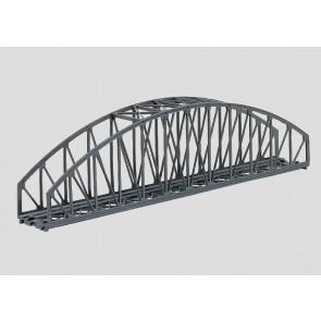 Marklin 8975 - Bogenbrücke 220 mm