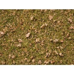 Noch 07075 - Master-Grasmischung Almwiese, 2,5 bis 6 mm