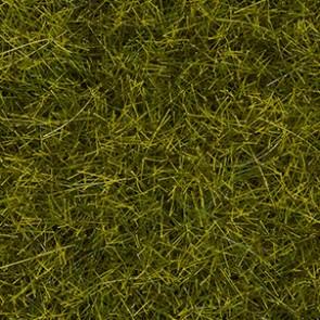 Noch 07110 - Wildgras XL Wiese, 12 mm