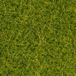 Noch 07112 - Wildgras XL, hellgrün, 12 mm