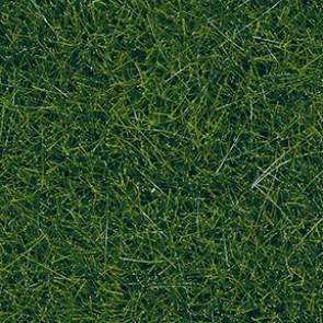 Noch 07116 - Wildgras XL, dunkelgrün, 12 mm_02
