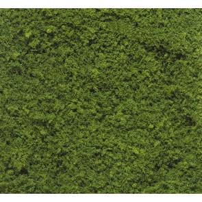 Noch 07264 - Foliage, mittelgrün