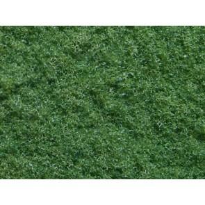 Noch 07351 - Struktur-Flock, hellgrün, grob
