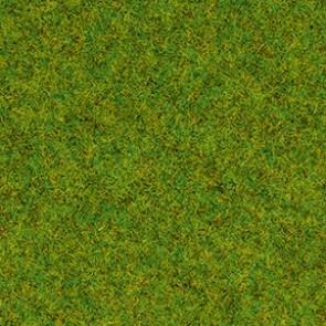 Noch 08200 - Streugras Frühlingswiese, 1,5 mm