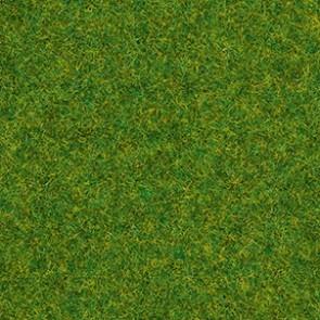 Noch 08214 - Streugras Zierrasen, 1,5 mm