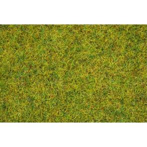 Noch 08310 - Streugras Sommerwiese, 2,5 mm