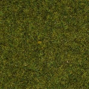Noch 08312 - Streugras Wiese, 2,5 mm