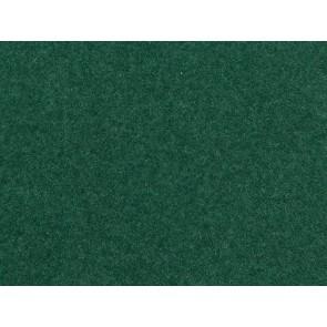 Noch 08321 - Streugras, dunkelgrün, 2,5 mm