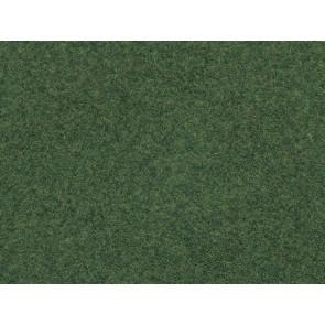 Noch 08322 - Streugras, olivgrün, 2,5 mm