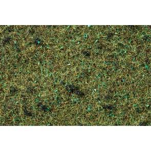 Noch 08350 - Streugras Waldboden, 2,5 mm