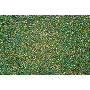 Noch 08400 - Streumaterial Sommerblumen_02