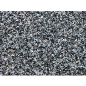 "Noch 09163 - PROFI-Schotter ""Granit"", grau"