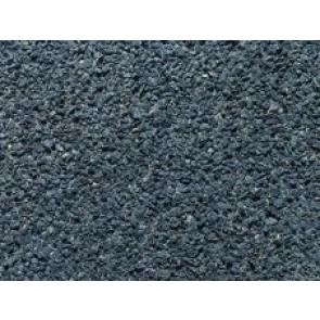 """Noch 09165 - PROFI-Schotter """"Basalt"""", dunkelgrau"""