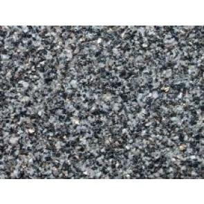 "Noch 09363 - PROFI-Schotter ""Granit"", grau"