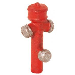 Noch 13750 - Hydranten