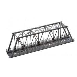 Noch 21320 - Kastenbrücke_02