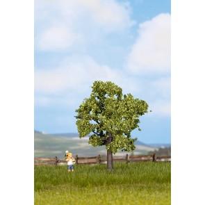 Noch 21550 - Obstbaum, grün