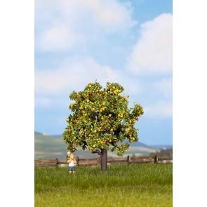 Noch 21560 - Apfelbaum mit Früchten