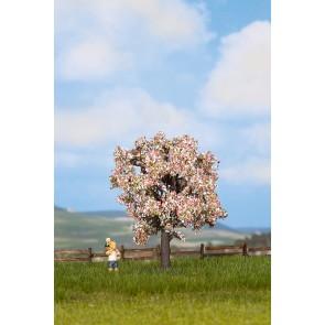Noch 21570 - Obstbaum, blühend
