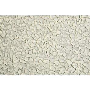 Noch 57475 - Steinplatten, grau