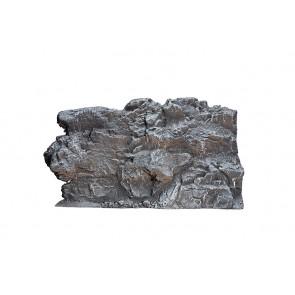 Noch 58492 - Felswand Dolomit, 30 x 17 cm_02