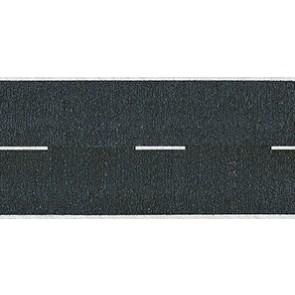 Noch 60410 - Teerstraße, schwarz, 100 x 4,8 cm