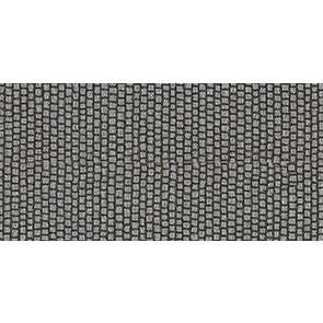 Noch 60440 - Altstadtpflaster, 100 x 5 cm