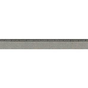 Noch 60450 - Gehweg, 100 x 1,2 cm
